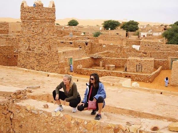 موريتانيا ترحل سياحاً إيطاليين بسبب المخاوف من كورونا