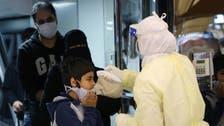 Coronavirus: Saudi asks citizens, residents who traveled to self-quarantine