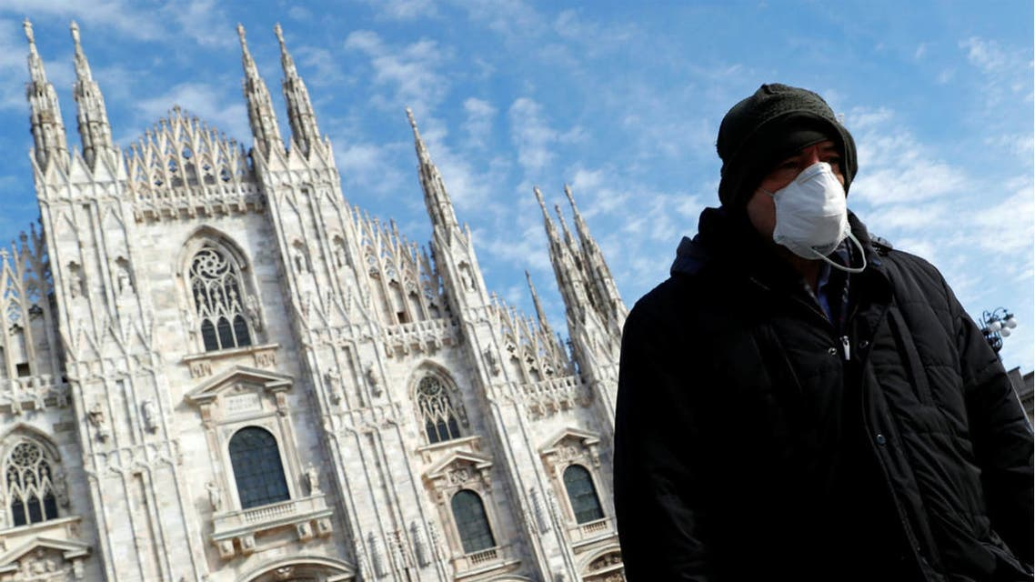 w1240-p16x9-Duomo-Coronavirus-italy-m