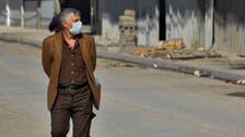 107 وفيات بكورونا.. إيران: إغلاق مدارس وحواجز بين المدن