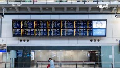 إياتا تطالب بخطة طوارئ بـ200 مليار دولار لإنقاذ صناعة الطيران