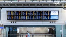 """""""إياتا"""": إجراءات السلامة تنعش النقل الجوي في الشرق الأوسط"""