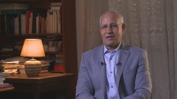سلسلة جديدة مع المفكر المغربي محمد نور الدين أفاية - الجزء الأول