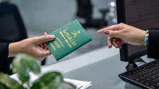 Coronavirus: About 8,500 Saudi citizens return from US in April and May