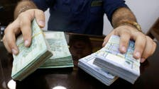 Lebanon's forensic audit is crucial for proving Hezbollah, Aoun corrupt dealings