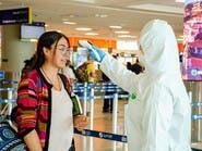 الصحة المصرية: ارتفاع عدد حالات الإصابة بكورونا إلى 59