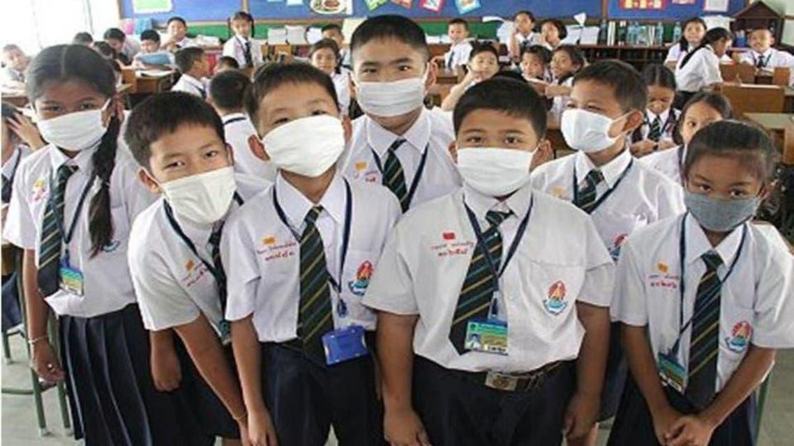 Education Sector effected mostly with Cronavirus
