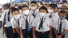 کرونا وائرس نے 30 کروڑ بچوں پر تعلیم کے دروازے وقتی طور پر بند کر دیے: یونیسکو