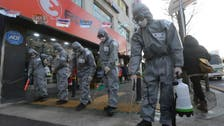 South Korea to halt visa waivers, existing visas for Japan