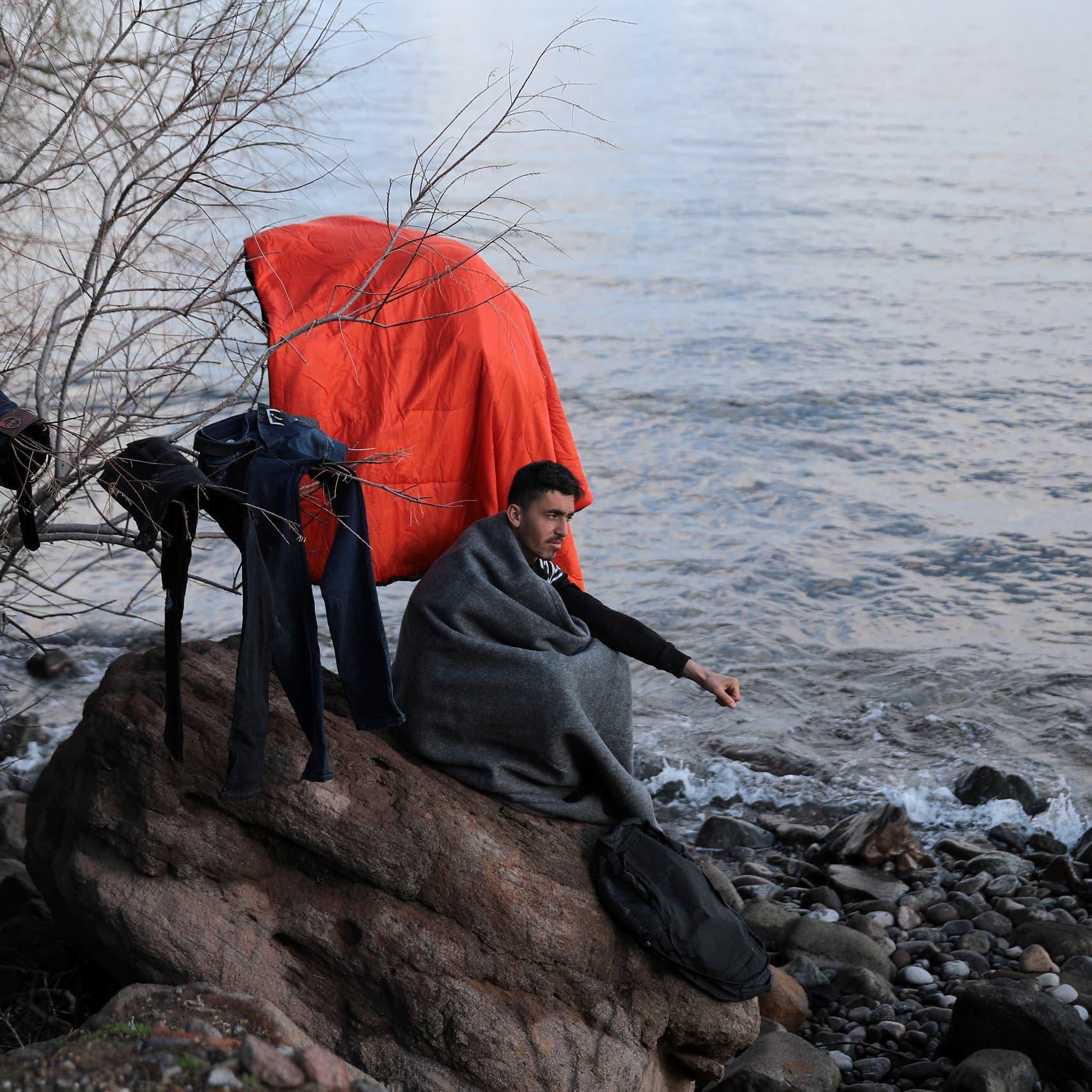 أنقرة ترفض الخطة الأوروبية لدعم اللاجئين.. وتنتقدها