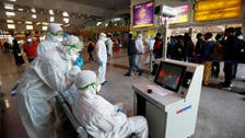 Iraq confirms two more coronavirus deaths, raising total to six