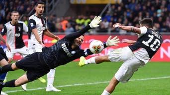 إيطاليا ستقرر مصير عودة الدوري في 28 مايو