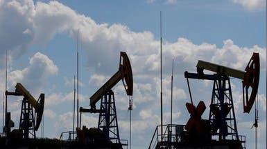 هذه الدولة مهمة لإبرام صفقة عالمية تنقذ النفط