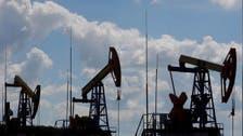 بهارات بتروليوم الهندية تشتري مليوني برميل إضافية من النفط السعودي
