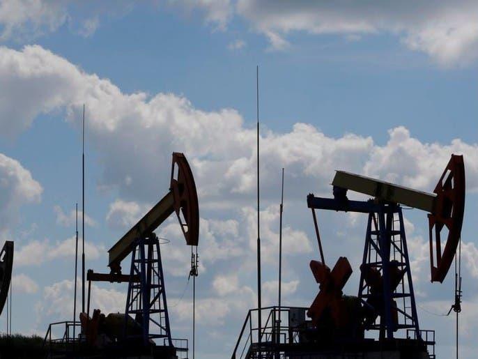 ما القاع المتوقع لأسعار النفط؟
