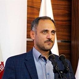 تصفية قائد بالحرس الثوري في دمشق