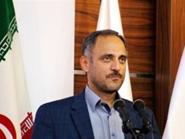 غموض يلف اغتيال عميد بالحرس الثوري في دمشق