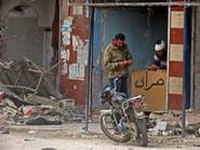 """خروقات جديدة لاتفاق إدلب.. والسوريون """"غير متفائلين"""""""