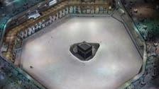 الحرمین الشریفین میں تراویح کی 10 رکعت ادا کی جائیں گی،شاہ سلمان نے منظوری دے دی