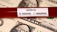 الدولار يتجه نحو أكبر هبوط أسبوعي في 10 سنوات