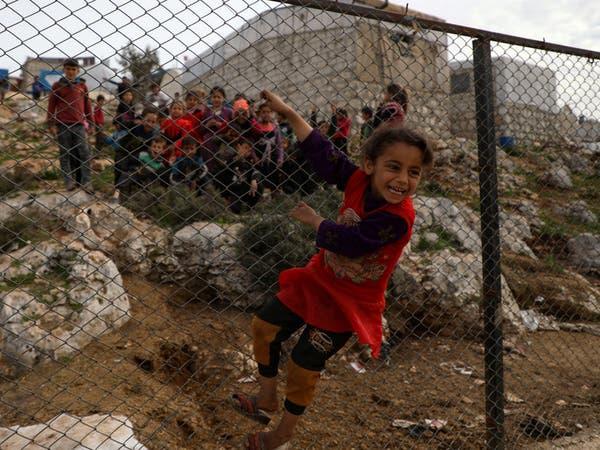 شبح كورونا يقلق مخيمات سوريا.. ولا إجراءات في الركبان