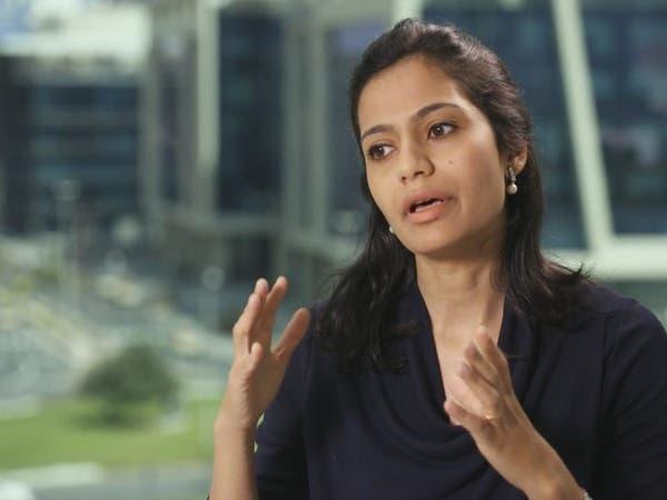 فيتش للعربية: سيناريوهات إعادة هيكلة ديون لبنان غير واضحة