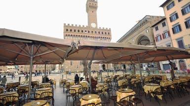كورونا.. إيطاليا تغلق أماكن الترفيه وتحجر على 15 مليونا