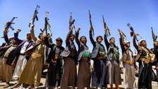 اليمن.. بريطانيا ترحب بإعلان التحالف وقف النار وتدعو الحوثي للرد بالمثل