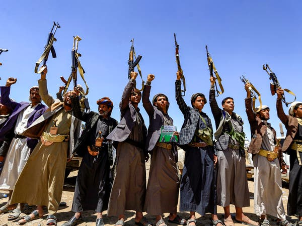 تحذيرات حقوقية.. الحوثي يبتز اليمنيين بذريعة كورونا