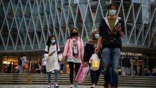 أميركا تدرس تعليق معاملة تجارية تفضيلية لهونج كونج