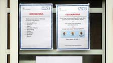 Number of UK coronavirus cases jumps to 273