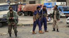 اليمن.. 19 ألف انتهاك حوثي للمدنيين بعمران في 4 سنوات