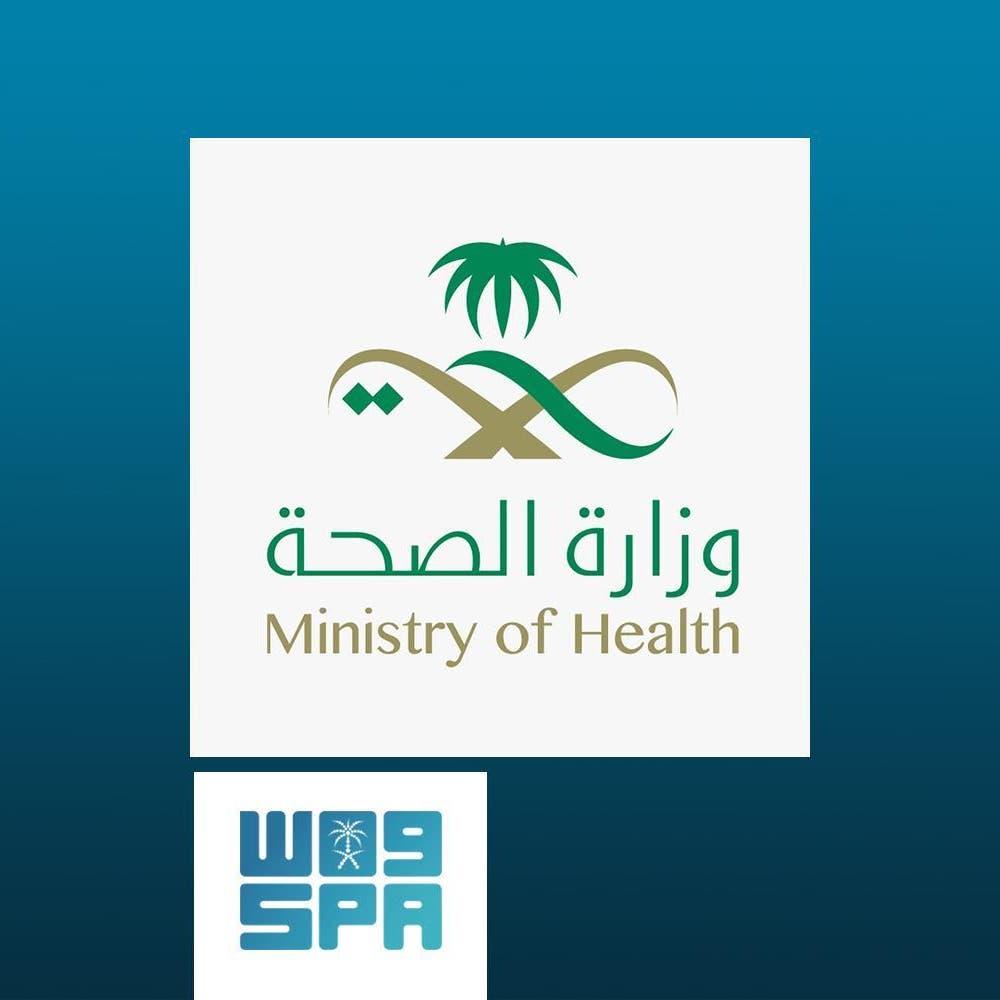 السعودية تسجل 17 إصابة جديدة بفيروس كورونا