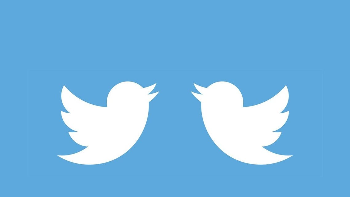 twitter-scaled