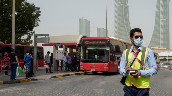 البحرين تعيد جدولة مشاريع لاستيعاب مصروفات كورونا