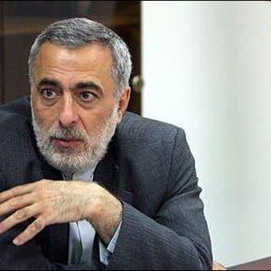 احتجز رهائن أميركيين وشارك بتأسيس حزب الله ومات بكورونا