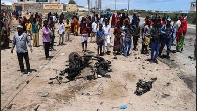 الصومال.. مقتل قيادي كبير في حركة الشباب بضربة أميركية