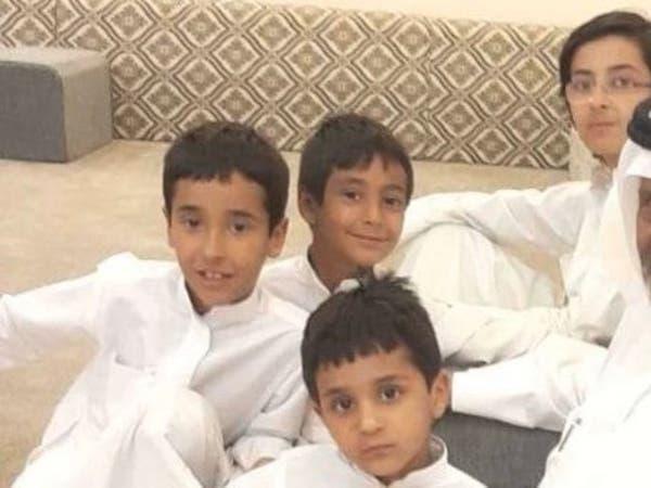 هذه صور ملائكة حريق الكويت.. 8 أطفال ضحايا