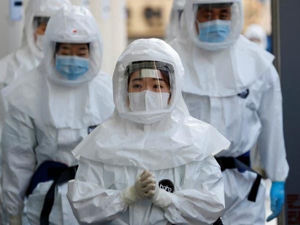 كورونا.. الصحة العالمية تحث الدول على وقف المدارس