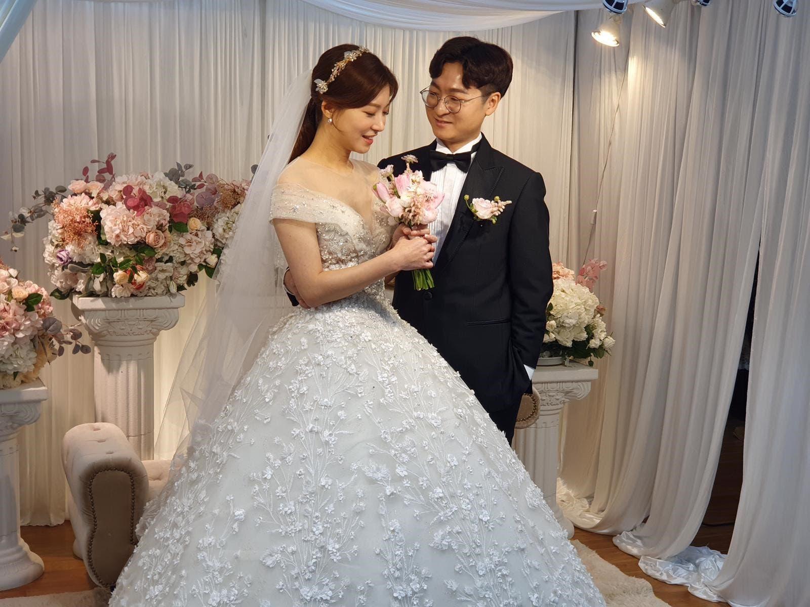 Hwanhee Lee (Supplied)