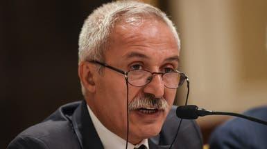 تركيا.. السجن 9 سنوات لرئيس بلدية دياربكر السابق