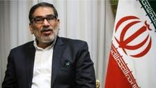 ایران نے خطے میں اپنے حلیفوں کو عارضی طور پر کشیدگی پھیلانے سے روک دیا