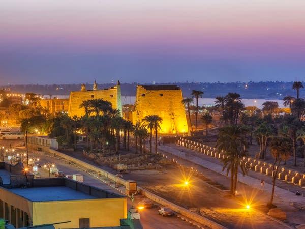 مصر.. استثناء المزارات السياحية من قرار رئيس الوزراء