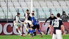 عودة الدوري الإيطالي 20 يونيو المقبل