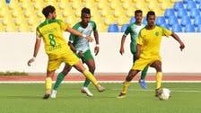 تأجيل مباريات 5 أندية في السعودية لمواجهة انتشار كورونا