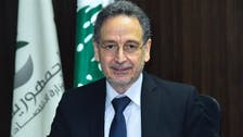 التعاون أو التقاضي .. لبنان ينتظر قرار الدائنين