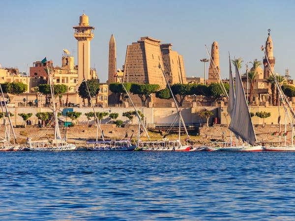 مصر.. الانتهاء من سحب عينات عشوائية لنزلاء فنادق الأقصر