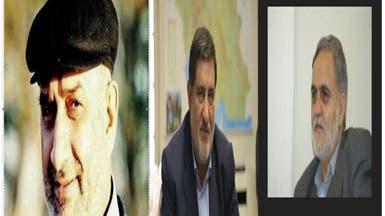 بالأسماء والصور.. كورونا يحصد قيادات إيرانية بقمة هرم السلطة