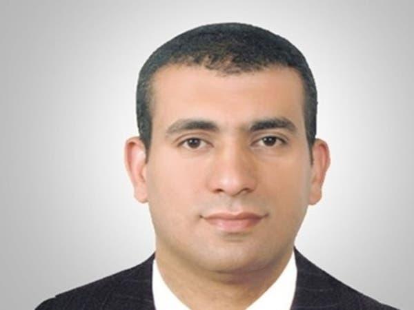 رشوة بـ300 ألف جنيه تدخل نائباً مصرياً السجن