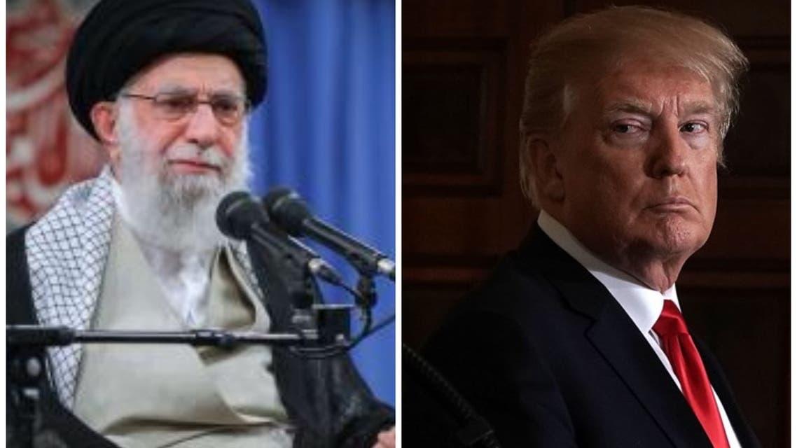ایران... معاون سابق اداره سیاسی سپاه در اثر ابتلا به کرونا درگذشت
